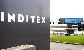 inditex-imagen