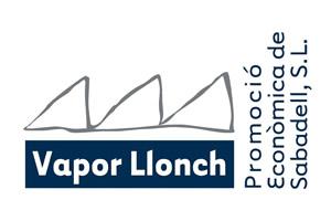logo-vapor-llonch