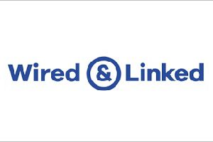 logo- Wired&Linked
