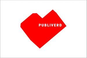logos_publiverd