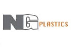 ng-plastics-logo